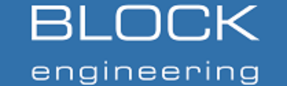 Dr. Anish Goyal Joins Block Engineering as VP of Technology
