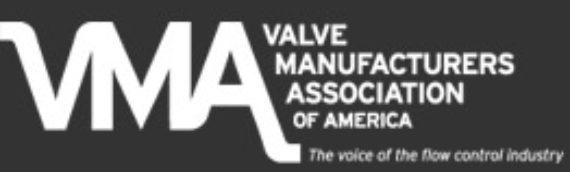 Valve Basics Education Course Set for Oct. 30-31 in Las Vegas