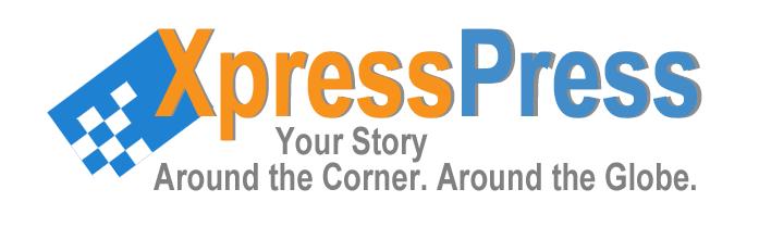 XPRESS PRESS - NEWS AND PUBLICITY