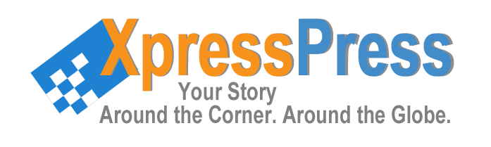 XPRESS PRESS - NEWS AND PUBLICITY