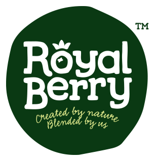 Royal Berry Brand, Latvia's Crown Jewel of Juice, Comes to Kroger Supermarkets This March